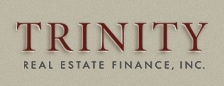 Trinity Real Estate
