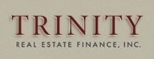 Trinity Real Estate
